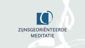 Banner-Zijnsgeorienteerde-meditatie