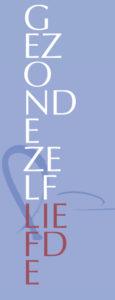 Logo GZL